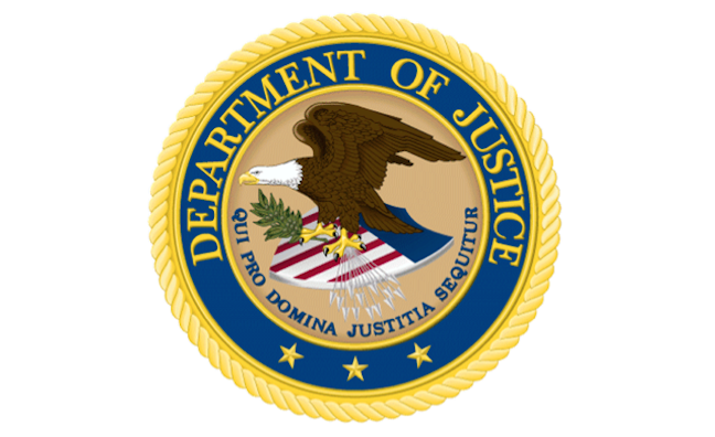 UMPG and Warner/Chappell critical of DoJ's 100% licensing scheme