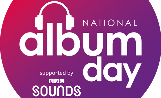 'Albums matter to artists and fans': National Album Day returns in 2019