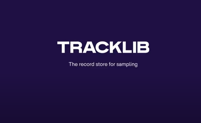 Tracklib unveils new revamp, moves to subscription model