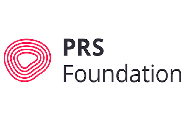 PRS Foundation secures €200,000 grant for women in music development scheme
