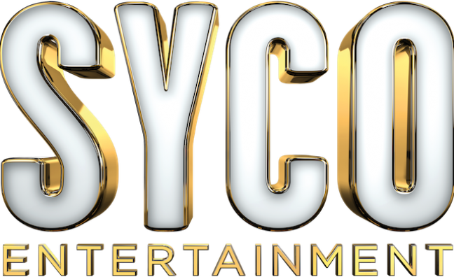 Syco analysis: The low-key demise of Simon Cowell's former label