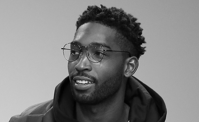 'There are definitely going to be collaborations': Tinie Tempah on his Imhotep roster