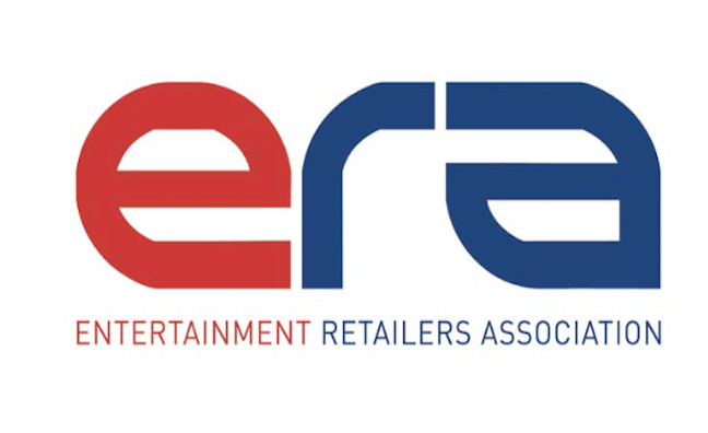 ERA announces AGM line-up, Decca's Rebecca Allen among guest speakers