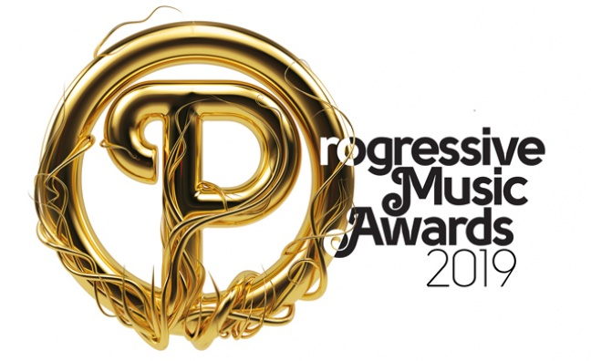 Nick Mason, Tony Smith and Ramblin' Man festival among the big winners at the Progressive Music Awards 2019