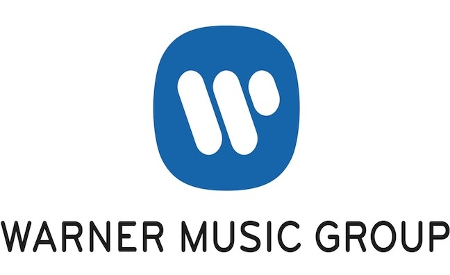 Warner Music Group letter reveals Spotify windfall terms for artists