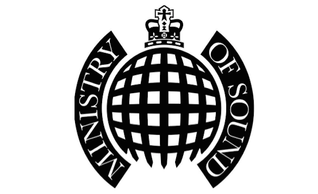 Coalition Talent launches JV with Ministry Of Sound