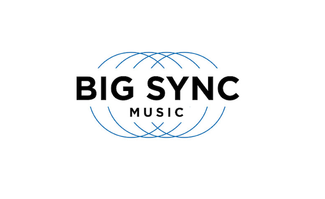 'It creates an unparalleled music licensing solution': Songtradr acquires Big Sync Music agency