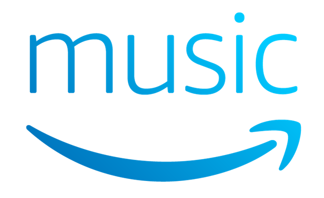 Amazon Music launches in Brazil