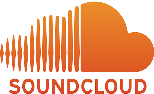 SoundCloud saved by $170 million funding injection