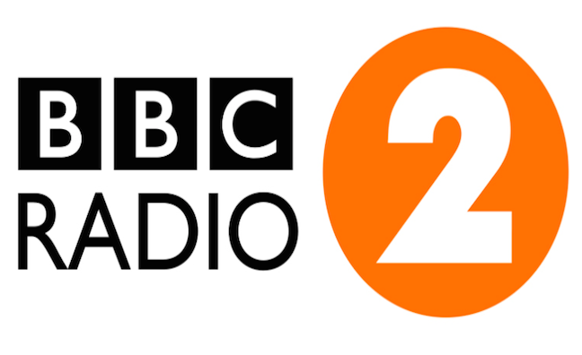 Image result for radio 2