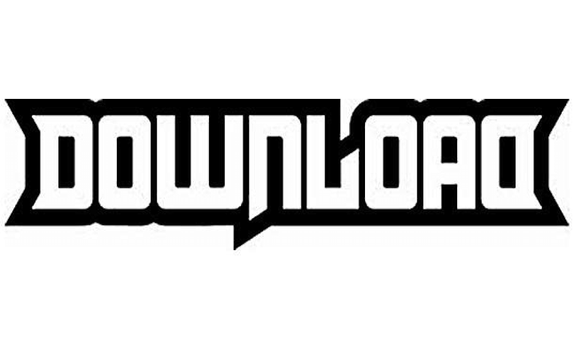Guns N' Roses announced as third and final headliners for Download Festival 2018