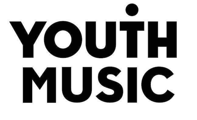 Youth Music launches £2m Incubator Fund with support from People's Postcode Lottery