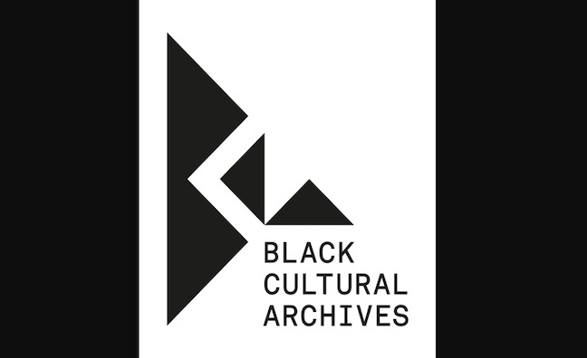 Black Cultural Archives among first recipients of WMG Blavatnik Family Foundation Social Justice Fund