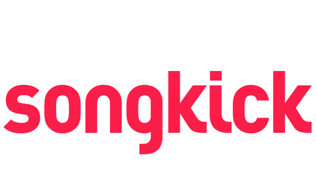 Songkick partners with MMF to 'fight touts' and connect with fans