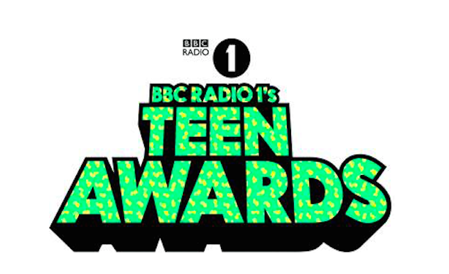Taylor Swift, The Vamps and Adele among BBC Radio 1's Teen Awards winners