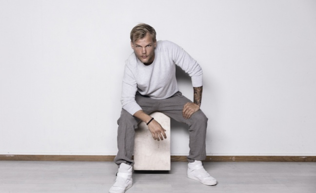 Avicii Experience tribute museum to open in Stockholm