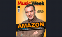 The new edition of Music Week is out now