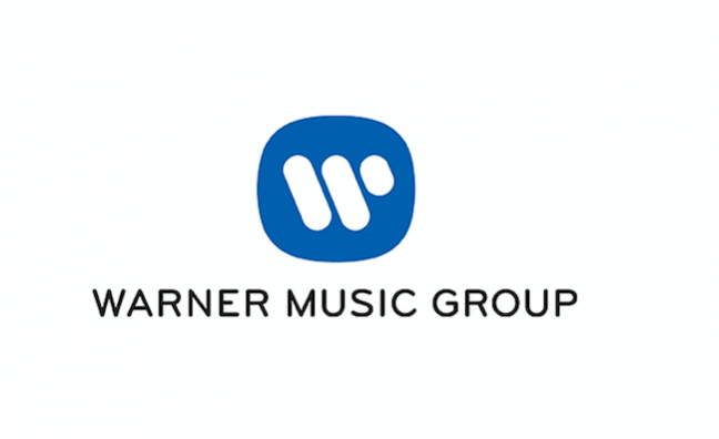 Warner Music Group posts 16.7% revenue growth, sells 75% of Spotify shares