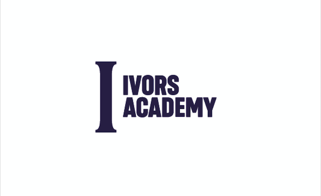 Kate Bush made fellow of The Ivors Academy