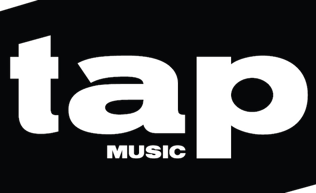 Tap Music hires Modest's Aimee Jessiman