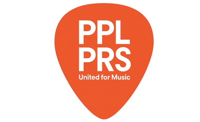 PPL and PRS For Music appoint Suzanne Smith managing director of joint licensing venture