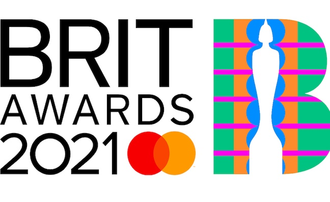 BRIT Awards to host 4,000-strong crowd for O2 Arena live show
