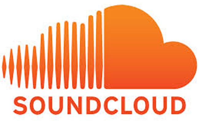SoundCloud reveals £61m loss