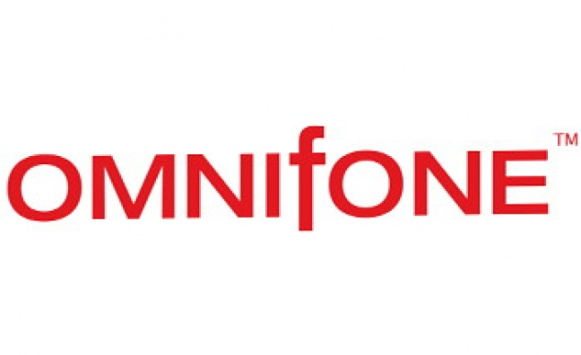 Omnifone enters administration - updated