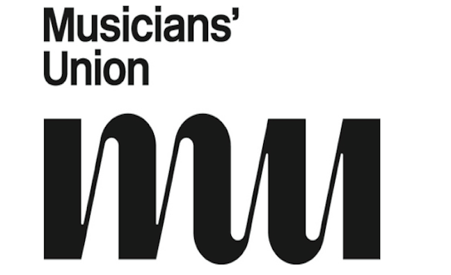 Horace Trubridge wins Musicians' Union general secretary election