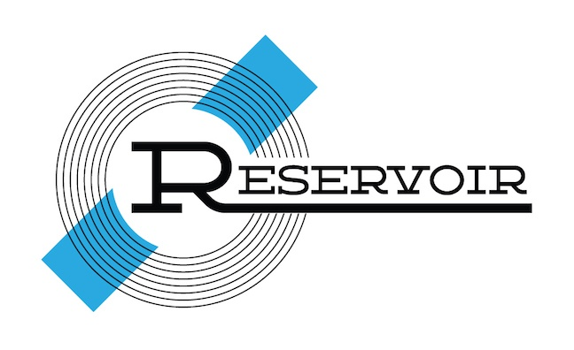 Reservoir signs Jim Beanz to a global publishing deal