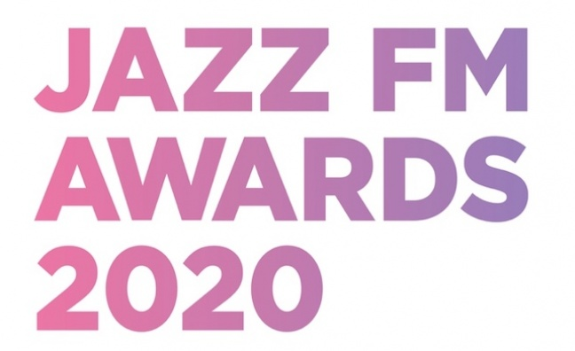 Jazz FM Awards announces show details and winner of Impact award