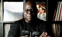 Carl Cox is the latest BMG signing