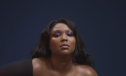 Lizzo and Dave confirmed to perform at The BRIT Awards 2020