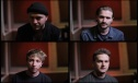 'This album is a band at its peak': The full story on Wild Beasts' final album for Domino