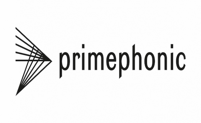Primephonic launches iOS app for mobile classical music listening