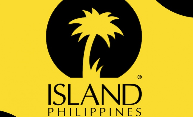UMG launches Island Records Philippines