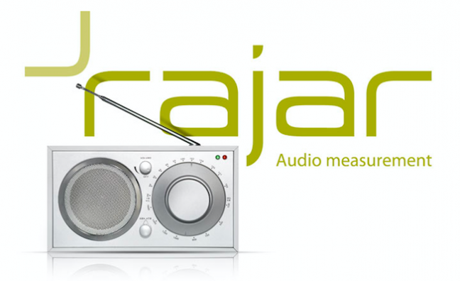 Radio daze: Does RAJAR need to update its audience measurement system?