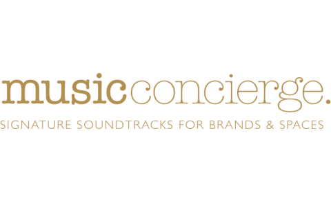 Music Concierge