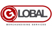 Global Merchandising Services