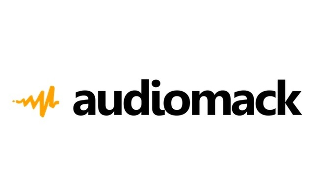 Warner Music signs licensing deal with streaming service Audiomack
