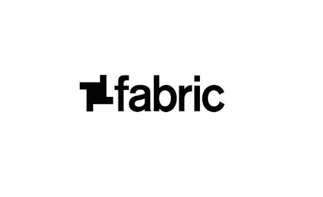Fabric reveals reopening details