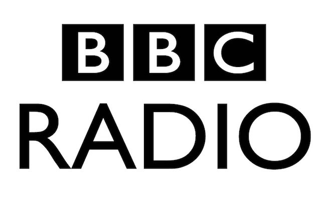 BBC Radio & Music to deliver £12 million boost to its diversity commitments