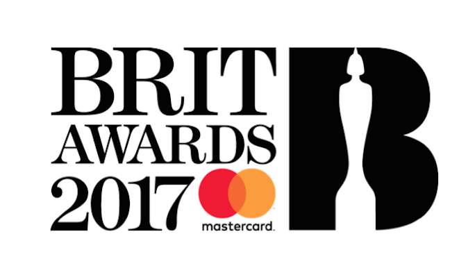 Is the BRITs Critics Choice still a viable launchpad for new artists?