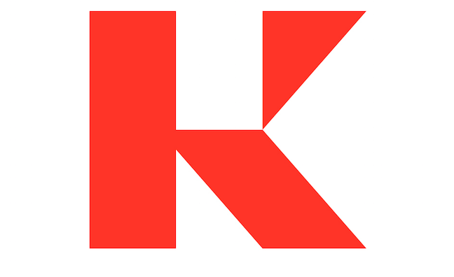 Kobalt acquires Fintage House music division