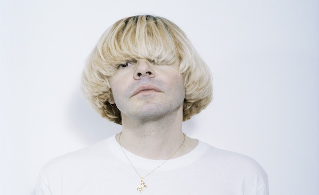 Tim Burgess joins the bill for Sound City festival
