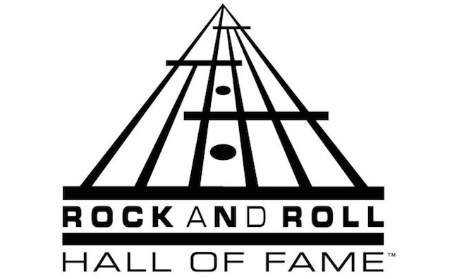 Nine Inch Nails, Whitney Houston, Depeche Mode and The Notorious B.I.G. among Rock And Roll Hall Of Fame's 2020 Class