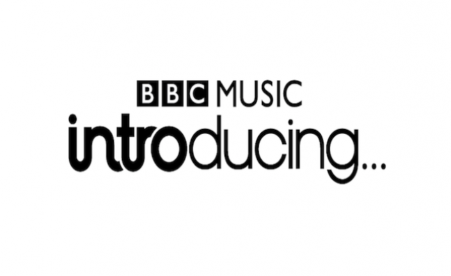 BBC Music Introducing to present new acts at Reeperbahn Festival, Hamburg