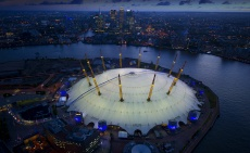 The O2 launches Good Vibes All Round initiative