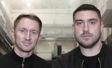 Sony/ATV launches publishing joint venture with CamelPhat