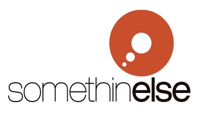 Somethin' Else and Sony Music launch podcast partnership